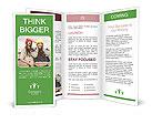 0000087592 Brochure Templates