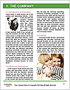0000087592 Word Templates - Page 3
