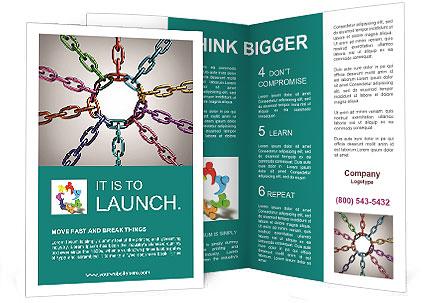 0000087593 Brochure Template