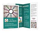 0000087593 Brochure Templates