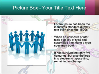 0000087593 PowerPoint Template - Slide 13
