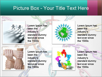 0000087593 PowerPoint Template - Slide 14