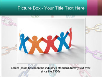 0000087593 PowerPoint Template - Slide 16