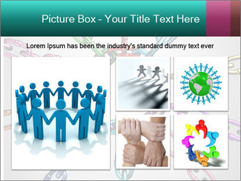 0000087593 PowerPoint Template - Slide 19