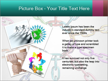 0000087593 PowerPoint Template - Slide 23