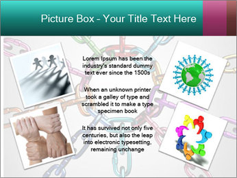 0000087593 PowerPoint Template - Slide 24