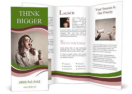 0000087594 Brochure Templates