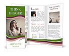 0000087594 Brochure Template