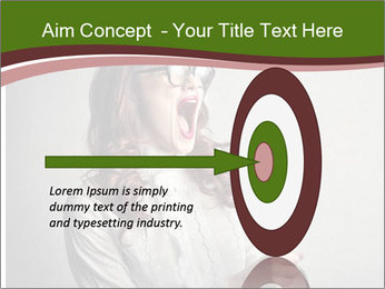 0000087594 PowerPoint Template - Slide 83