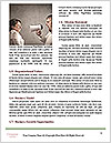 0000087594 Word Templates - Page 4