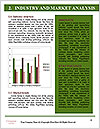 0000087594 Word Template - Page 6
