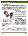0000087594 Word Templates - Page 8