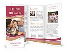 0000087595 Brochure Template