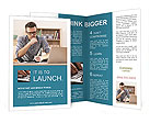 0000087596 Brochure Templates