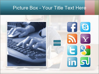 0000087596 PowerPoint Template - Slide 21