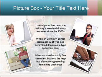 0000087596 PowerPoint Template - Slide 24