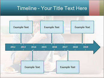 0000087596 PowerPoint Template - Slide 28