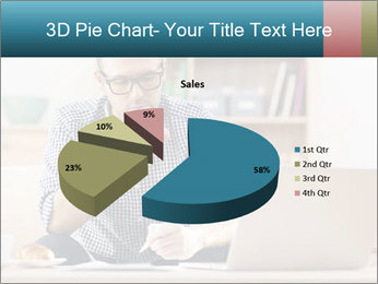 0000087596 PowerPoint Template - Slide 35