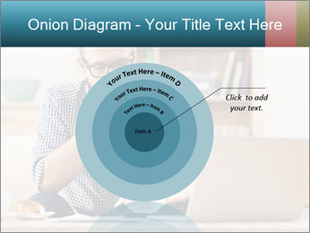 0000087596 PowerPoint Template - Slide 61