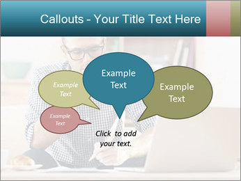0000087596 PowerPoint Template - Slide 73