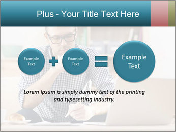 0000087596 PowerPoint Template - Slide 75