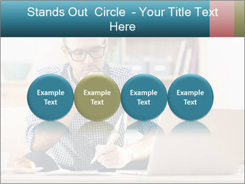 0000087596 PowerPoint Template - Slide 76