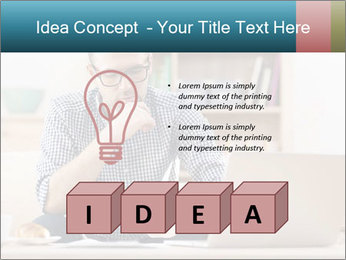 0000087596 PowerPoint Template - Slide 80