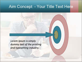 0000087596 PowerPoint Template - Slide 83