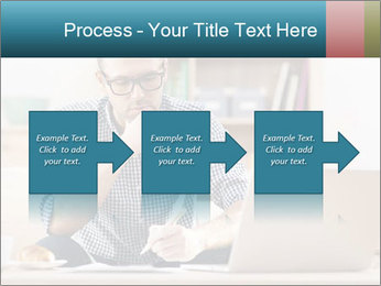 0000087596 PowerPoint Template - Slide 88