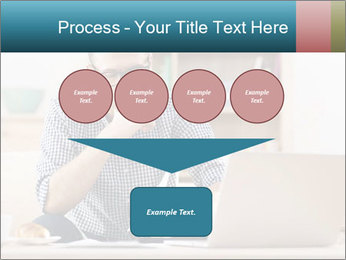 0000087596 PowerPoint Template - Slide 93