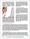 0000087596 Word Template - Page 4