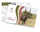 0000087597 Postcard Templates