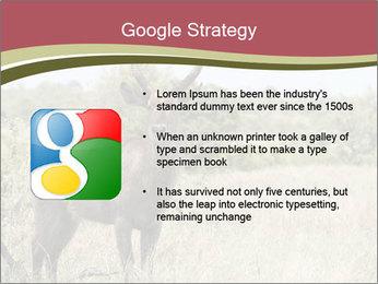 0000087597 PowerPoint Template - Slide 10
