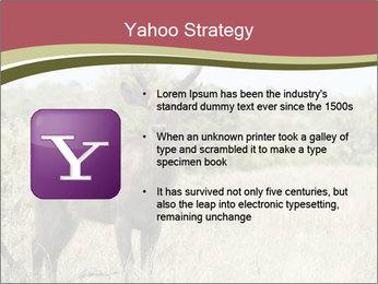 0000087597 PowerPoint Template - Slide 11
