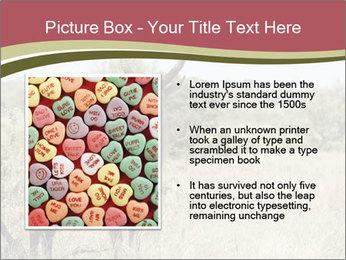 0000087597 PowerPoint Template - Slide 13