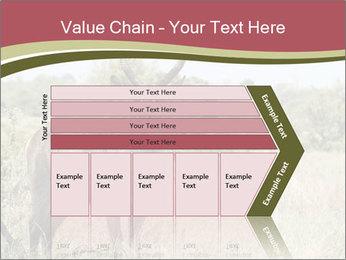Waterbuck PowerPoint Templates - Slide 27