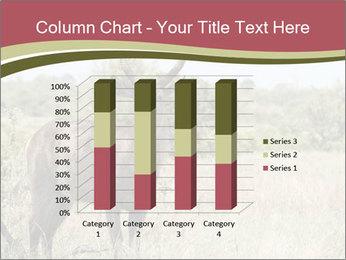 Waterbuck PowerPoint Templates - Slide 50