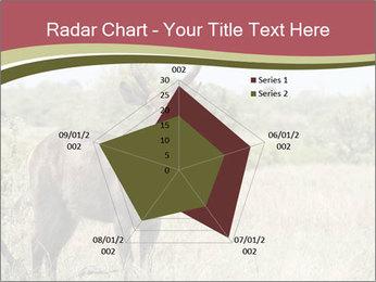 0000087597 PowerPoint Template - Slide 51