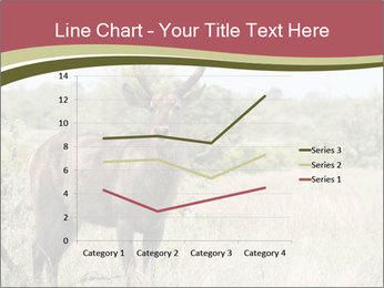 Waterbuck PowerPoint Templates - Slide 54