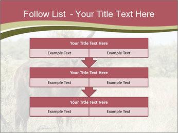 0000087597 PowerPoint Template - Slide 60