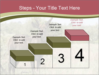 0000087597 PowerPoint Template - Slide 64