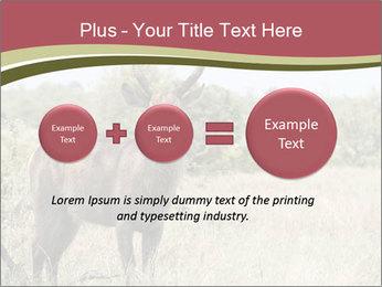 0000087597 PowerPoint Template - Slide 75