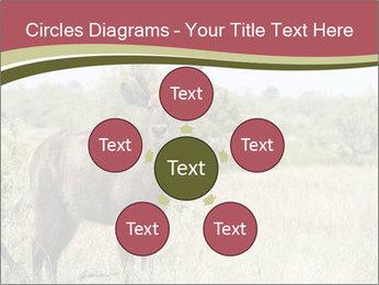 0000087597 PowerPoint Template - Slide 78
