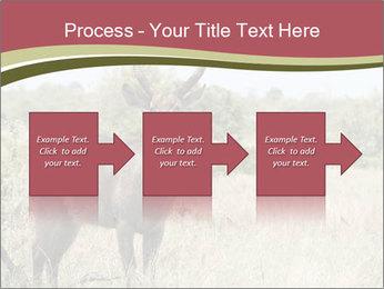 0000087597 PowerPoint Template - Slide 88