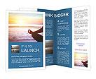 0000087598 Brochure Template