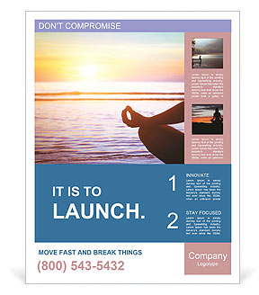 0000087598 Poster Template