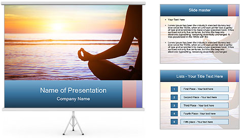 0000087598 PowerPoint Template