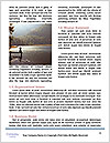 0000087598 Word Template - Page 4