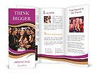0000087599 Brochure Template