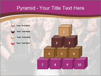 0000087599 PowerPoint Template - Slide 31
